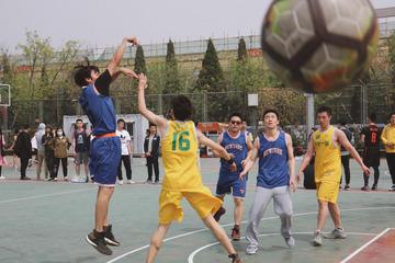 乌龙球 Own Goal