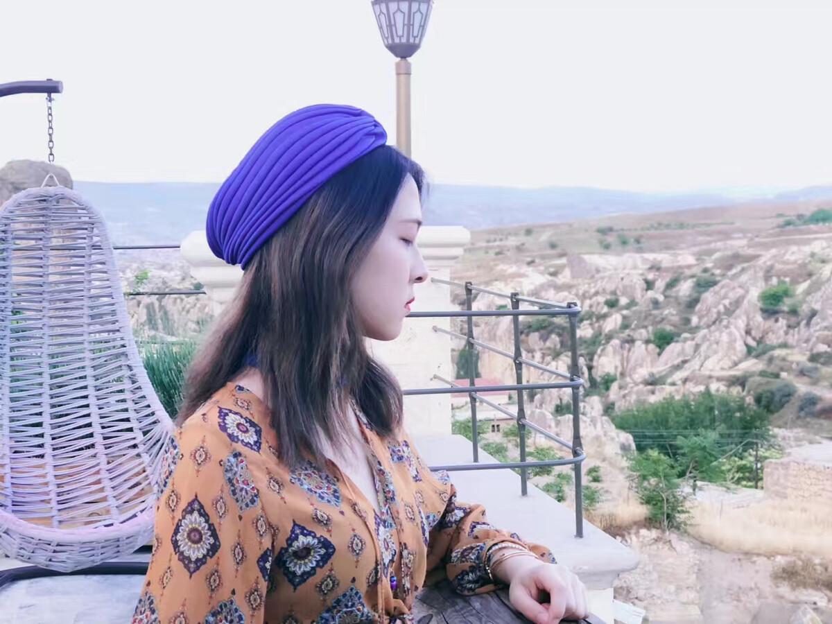 澳门百利宫娱-《水果篮子》新动画开播,能否凭借回忆再下一城