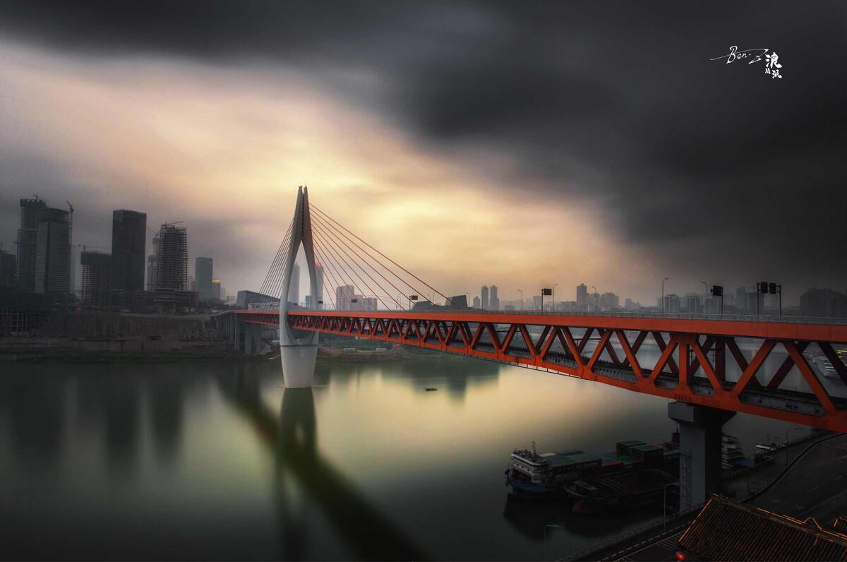 5G赋能,推动中国超高清视频产业发展