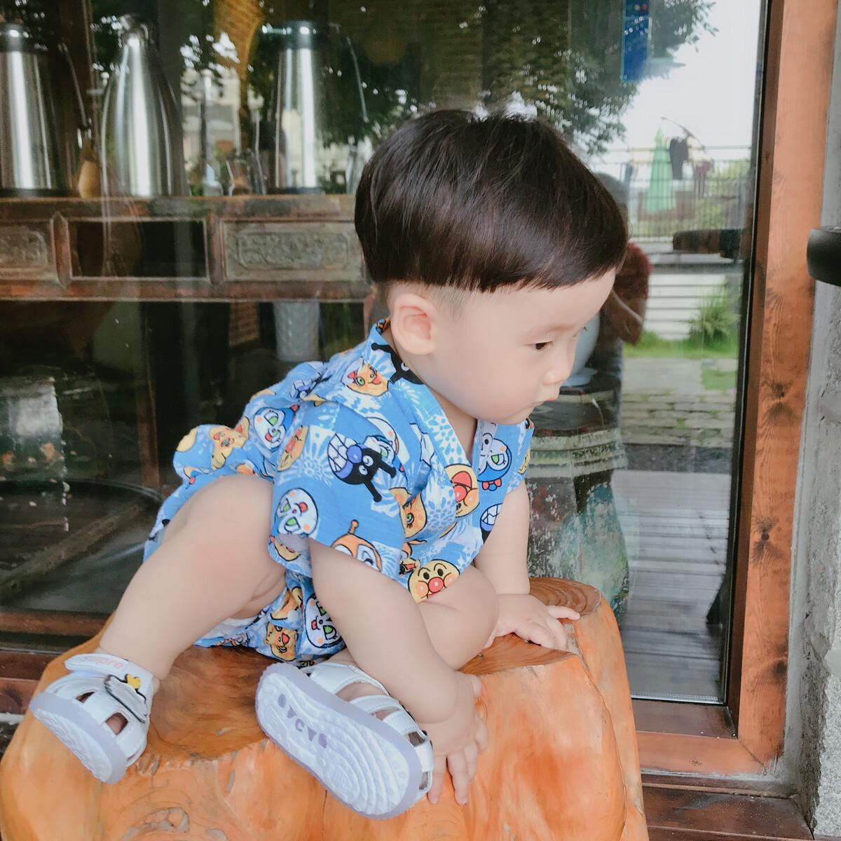 "LV国际娱乐场平台-多彩集成墙饰——""奢美""市场占有份额急速飙升"