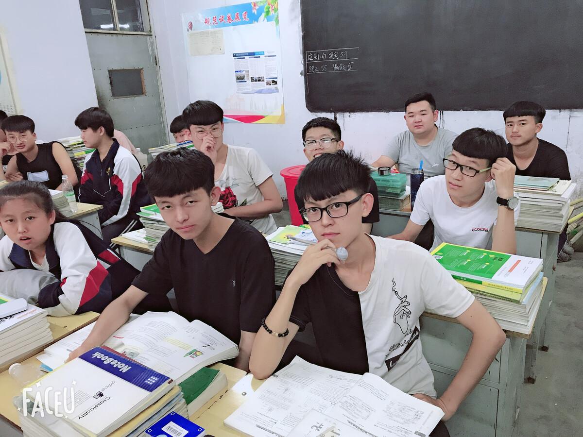 大运摩托2016年湖南营销工作会议圆满召开