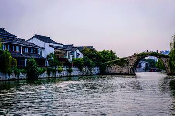 苏州外城河(3)2020-10-18 b