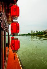 苏州外城河(2)2020-10-18 b