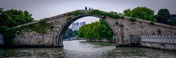 苏州外城河(3)2020-10-18 c