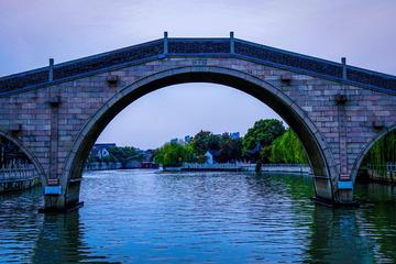 苏州外城河(2)2020-10-18 c