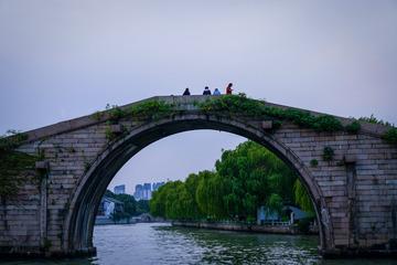 苏州外城河(4)2020-10-18 a