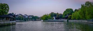 苏州外城河(3)2020-10-18 a