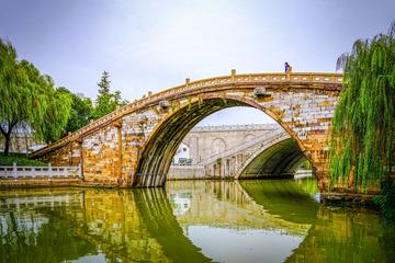 苏州外城河(1)2020-10-18 b