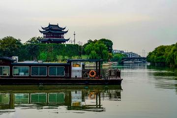 苏州外城河(1)2020-10-18 a
