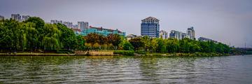 苏州外城河(2)2020-10-18 a