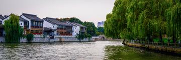 苏州外城河(4)2020-10-18 b