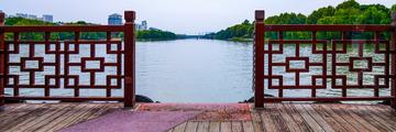 苏州外城河(1)2020-10-18 c