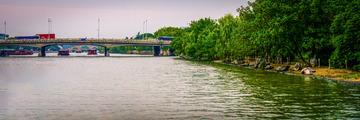 苏州外城河(4)2020-10-18 c