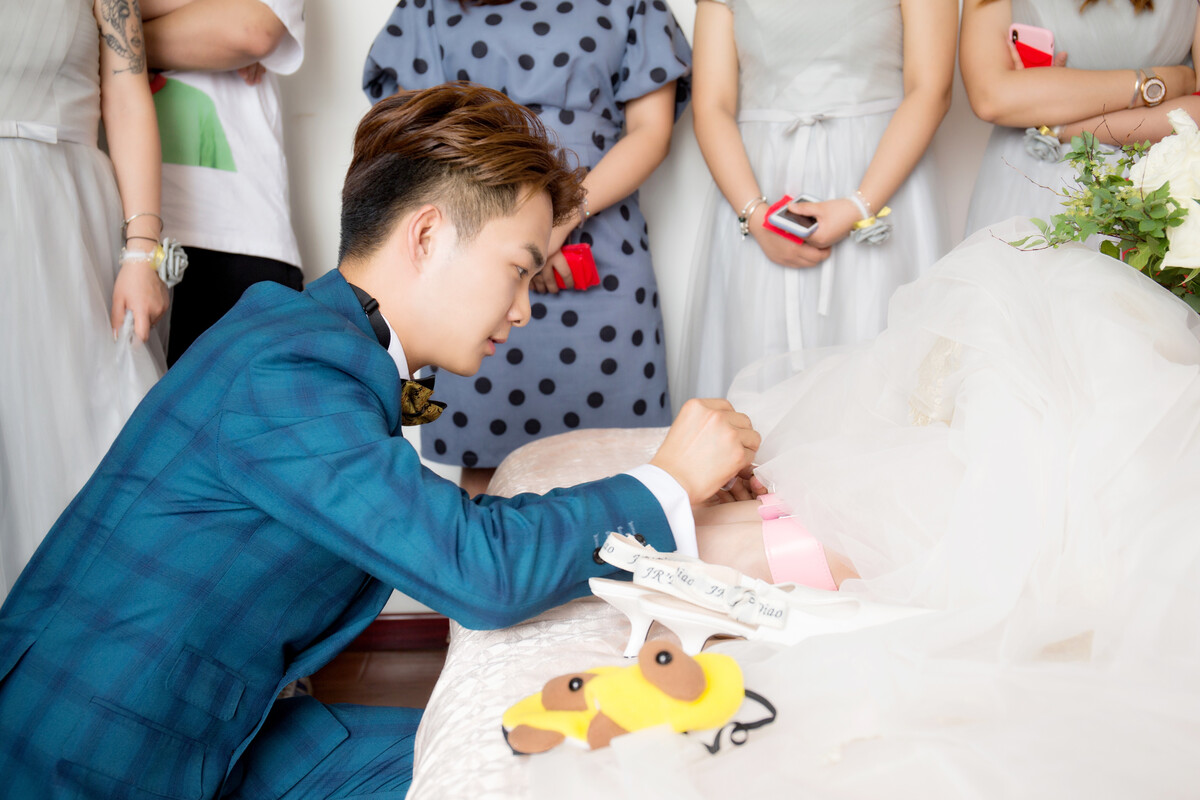 888大奖娱乐网页版登陆-安室******惠赴台为蔡依林拍摄新专辑MV 酒桌上建立的交情