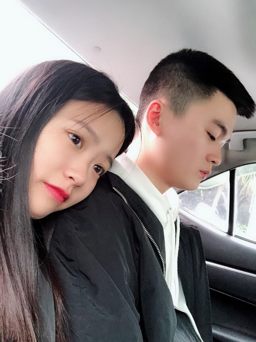 bb视讯官网注册-东方情怀:杨成国油画展中国美术馆开幕