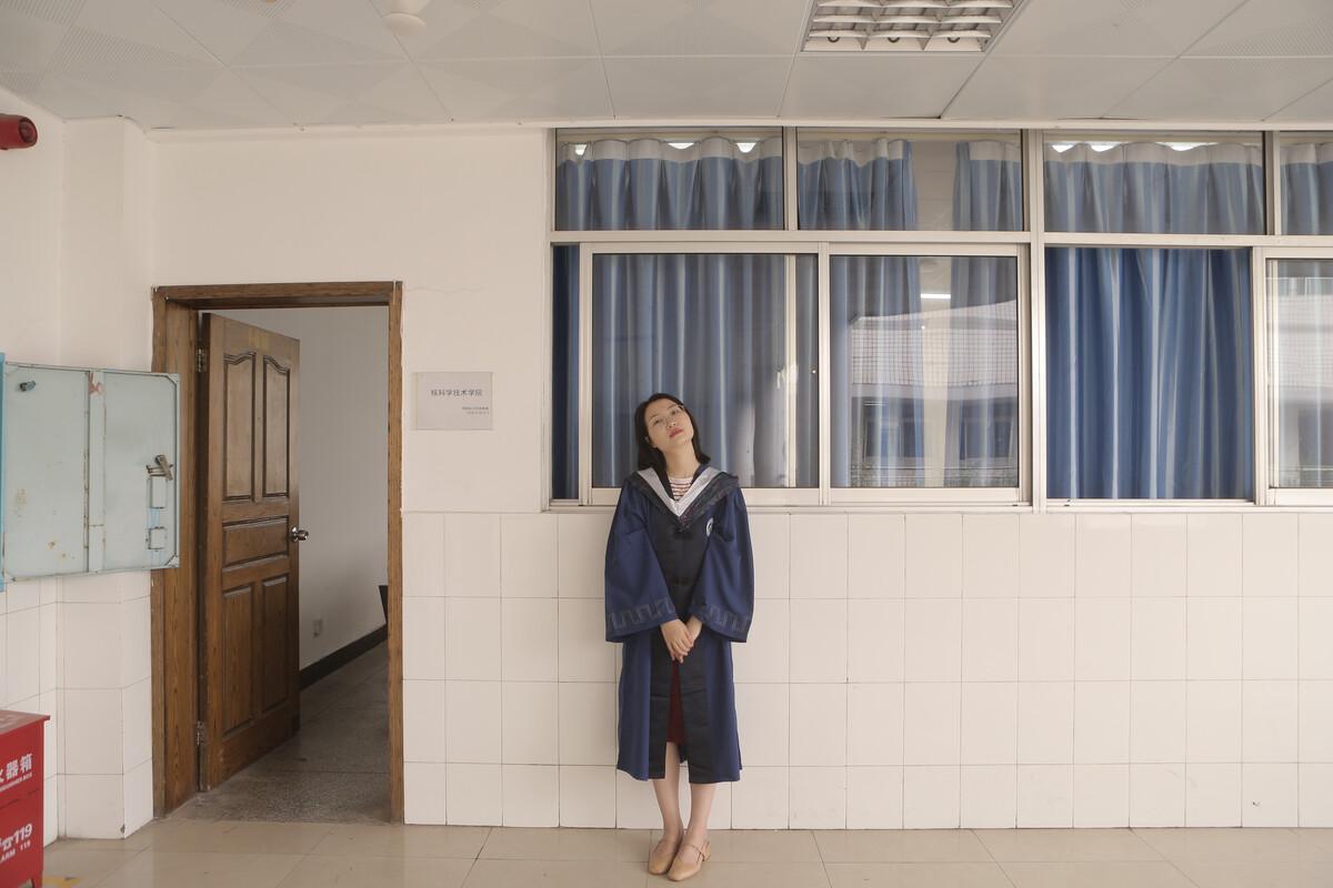 unity大富豪棋牌游戏-原创被拍现身民政局又否认已婚,王丽坤的恋情还是这么迷