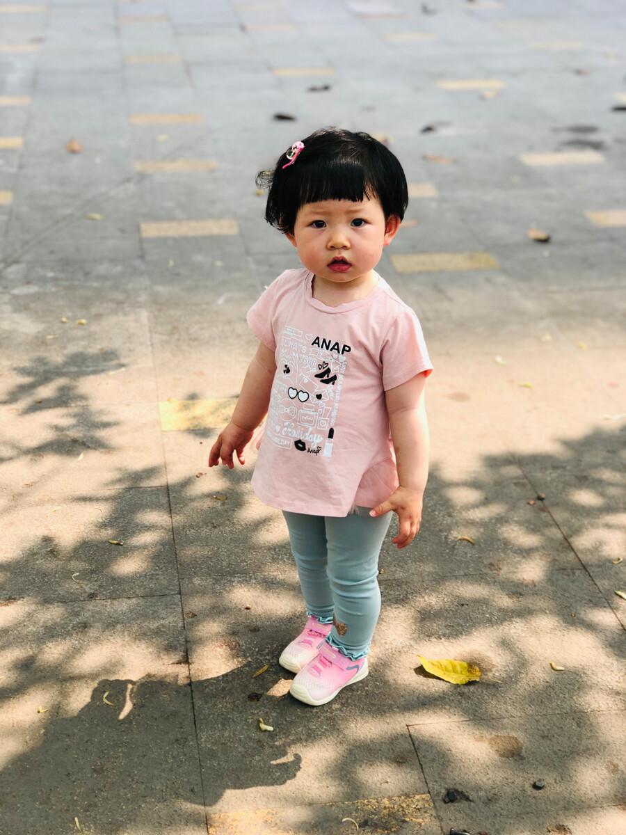 中英文电子版简历模板下载
