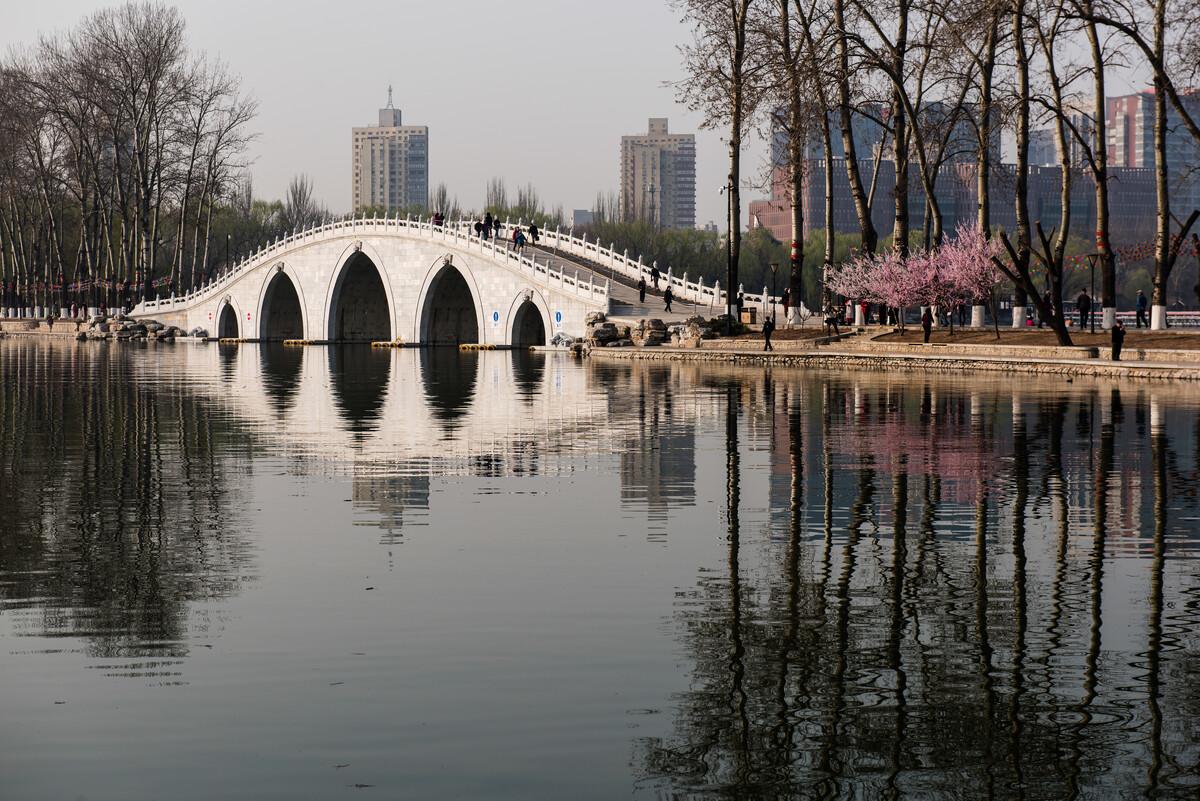 2019年中国区块链行业市场现状及发展趋势分析 赋能数字经济、未来应用场景更广泛