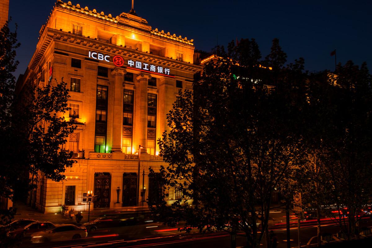 """北京东直门天恒大厦-专利拿到手软,巨头高通也会陷入商标""""劫""""?"""