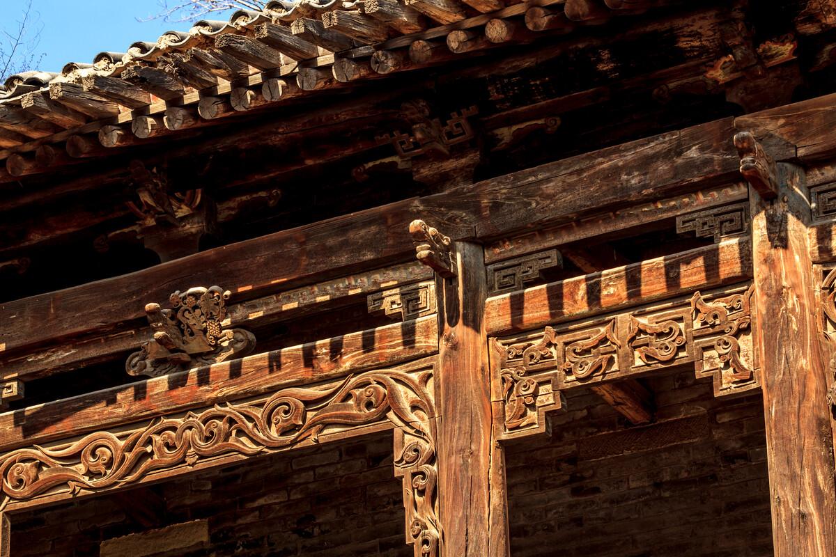 镜头展示贵州,第十二届中国原生态国际摄影大展在京颁奖