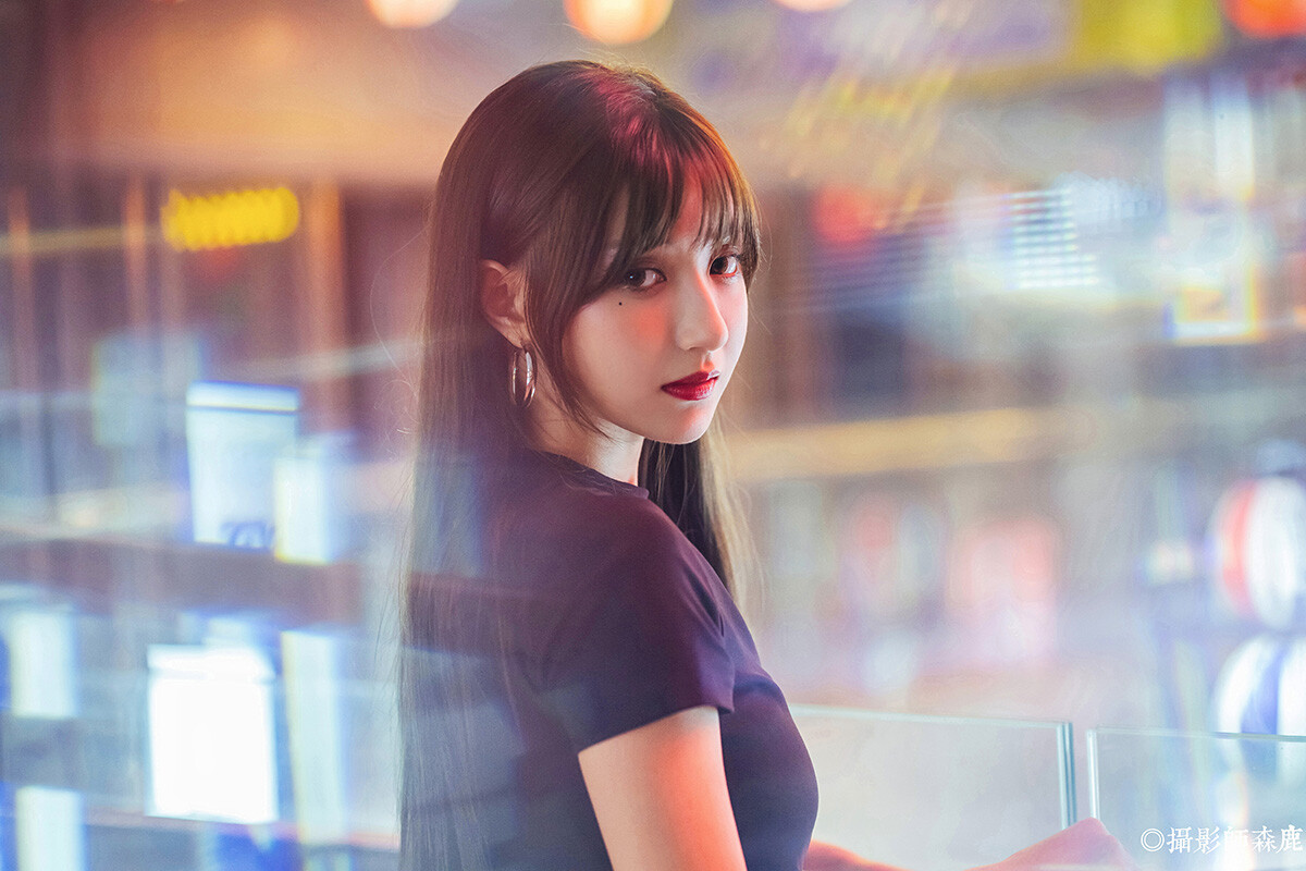 kok体育网站多少-华为P30系列未来影像之夜:今夜之后,摄影艺术更大众