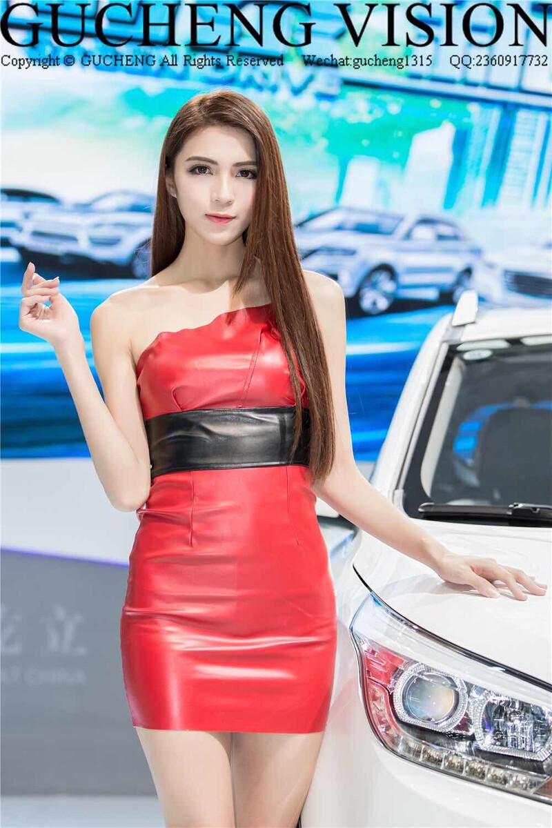 澳门金沙线上导航-车用尿素设备选择北京美好时光设备