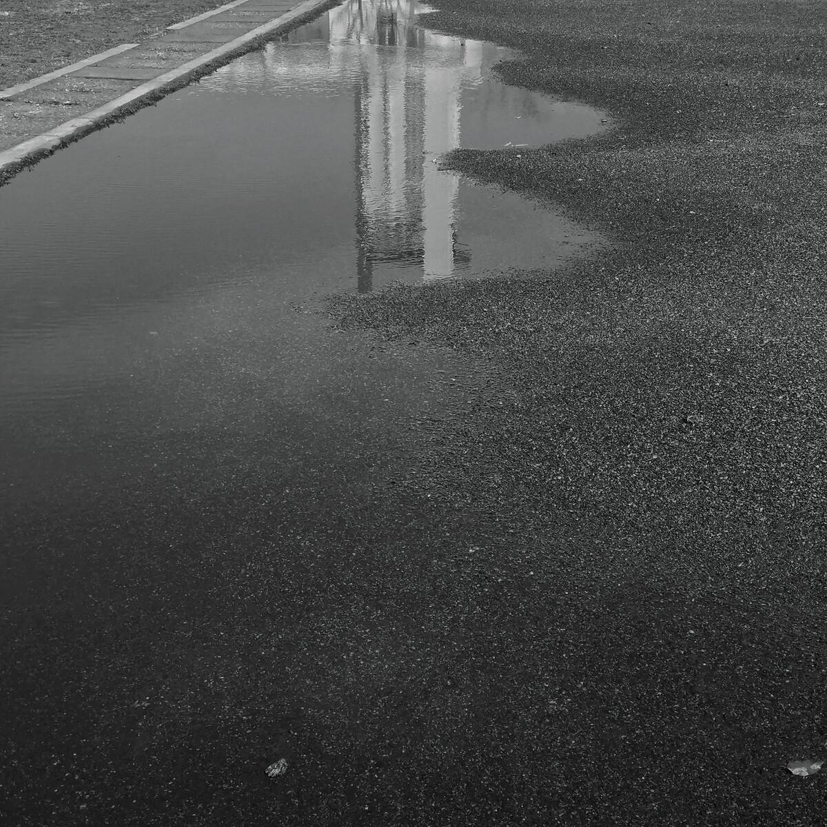 """澳博棋牌官网-""""品牌强农、消费扶贫"""",湘鄂渝黔武陵山区213家涉农企业在吉首对接318家客商"""
