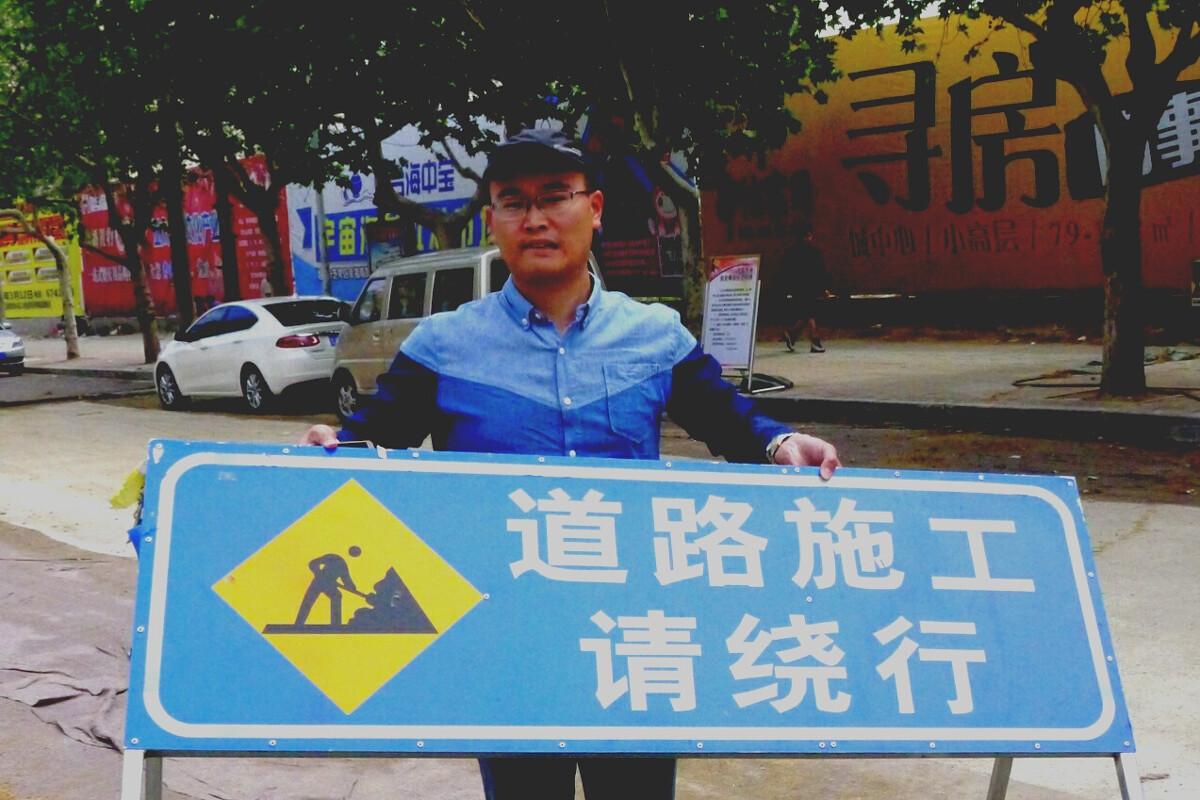 2020年一2021年斯诺克赛程表-香港港铁红磡站列车脱轨 现场有人受伤,警方回应:已接到报警求助