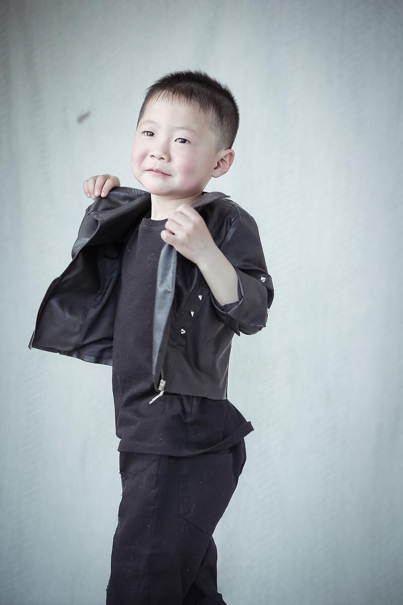 bwin国际平台网址-第七届亚洲运动用品与时尚展开幕