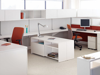 knoll-dividends-horizon-systems-furniture