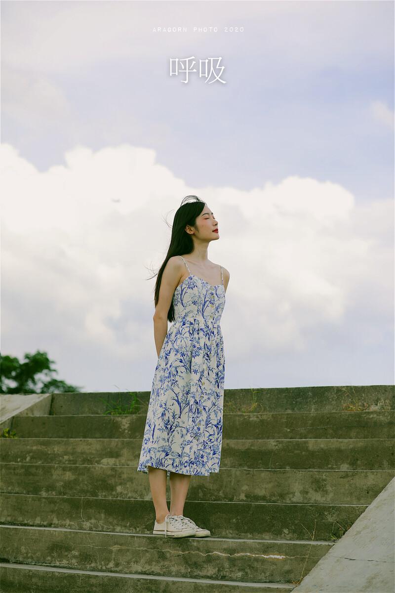 巴黎人用户登入-新人新年树新风,滨州福彩为文明婚庆添彩