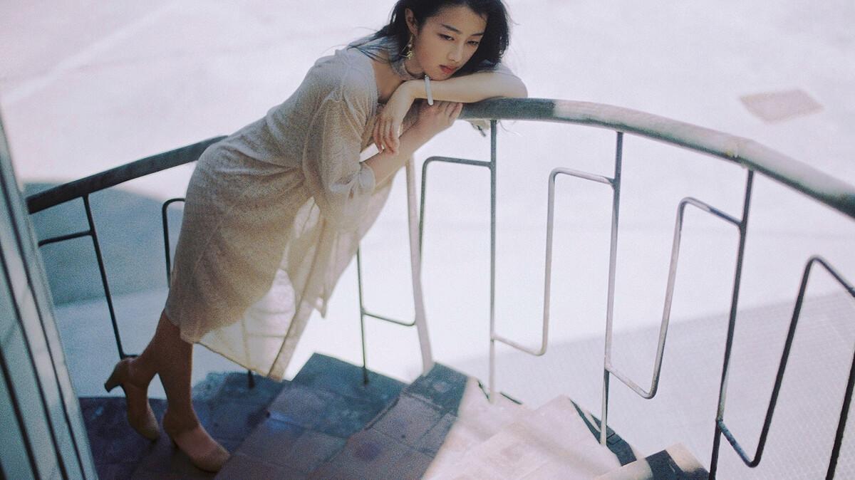 巴斯夫携手上海郑明,在华共同开发高品质Elastopir®聚氨酯保温复合板材