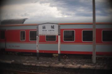 P6081826