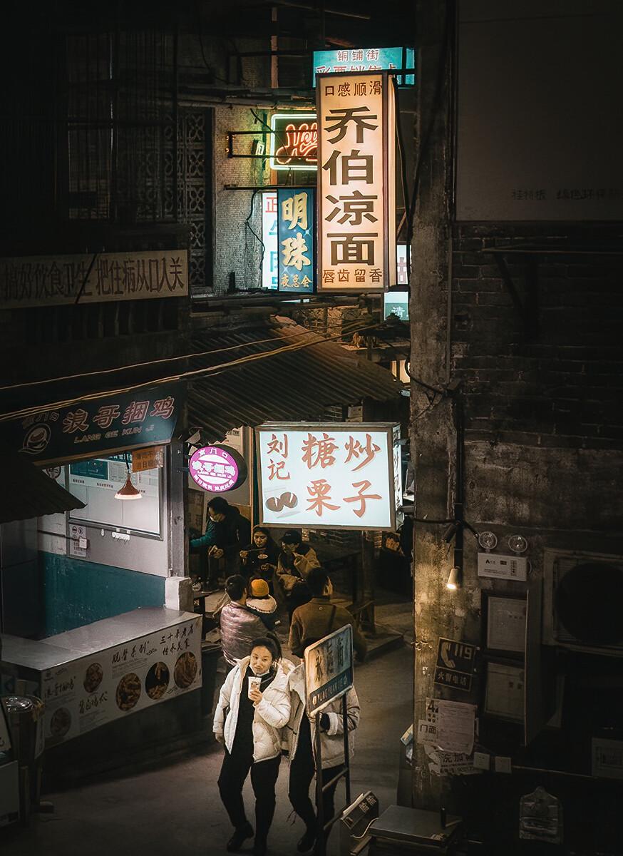 7天国际-人物访谈|中国智能背景音乐之父吴文茂