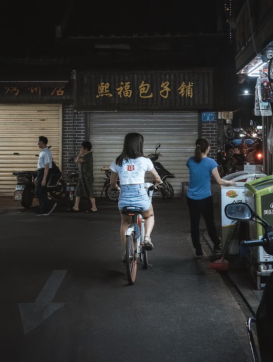 1乐捕鱼代理-2019ChinaJoy BTOC/eSmart/CAWAE展商名单正式公布!