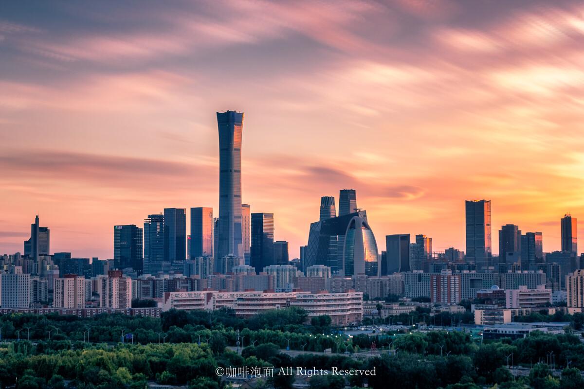 cba录像2020辽宁-微博的未来:兴趣