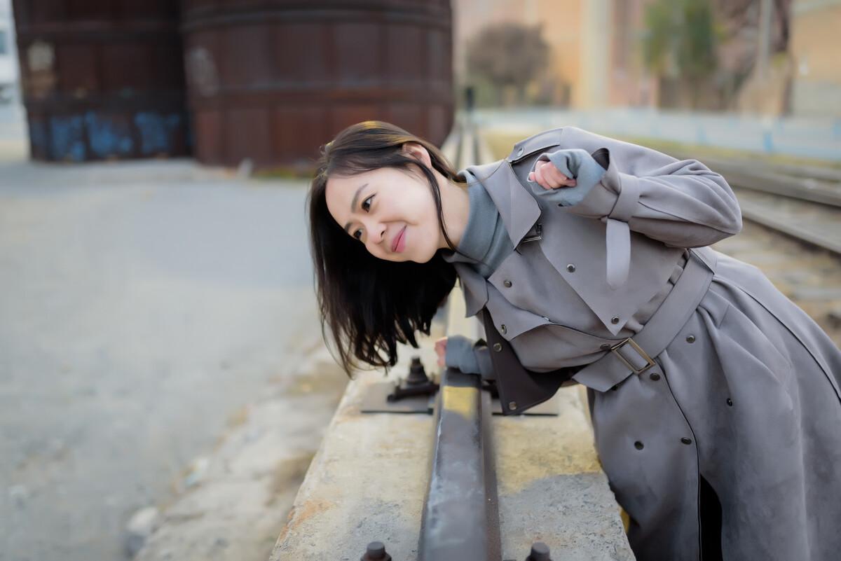 神都猛虎免费阅读-韩国警方公布女艺人雪莉尸检结果:未发现他杀嫌疑