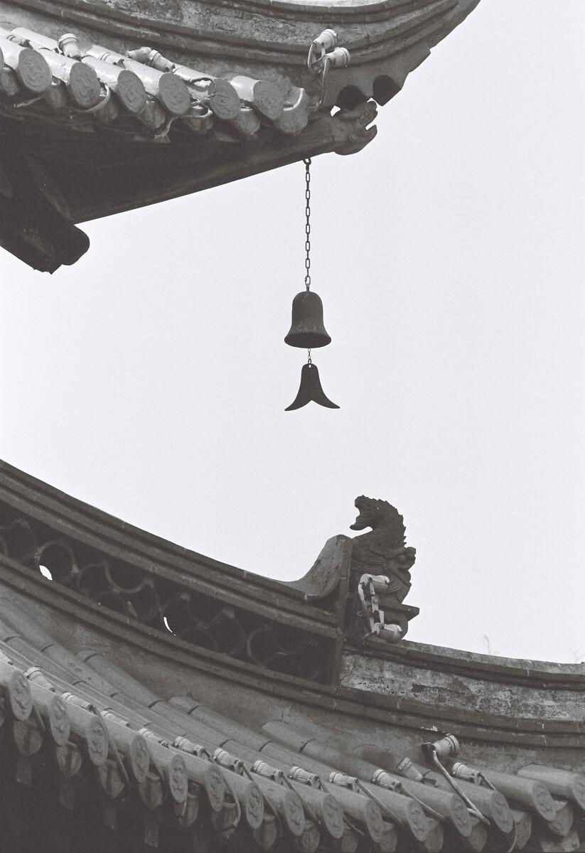 比特大陆吴王归来,区块链第一股嘉楠耘智赴美上市!| 币圈大凯哥日记1029
