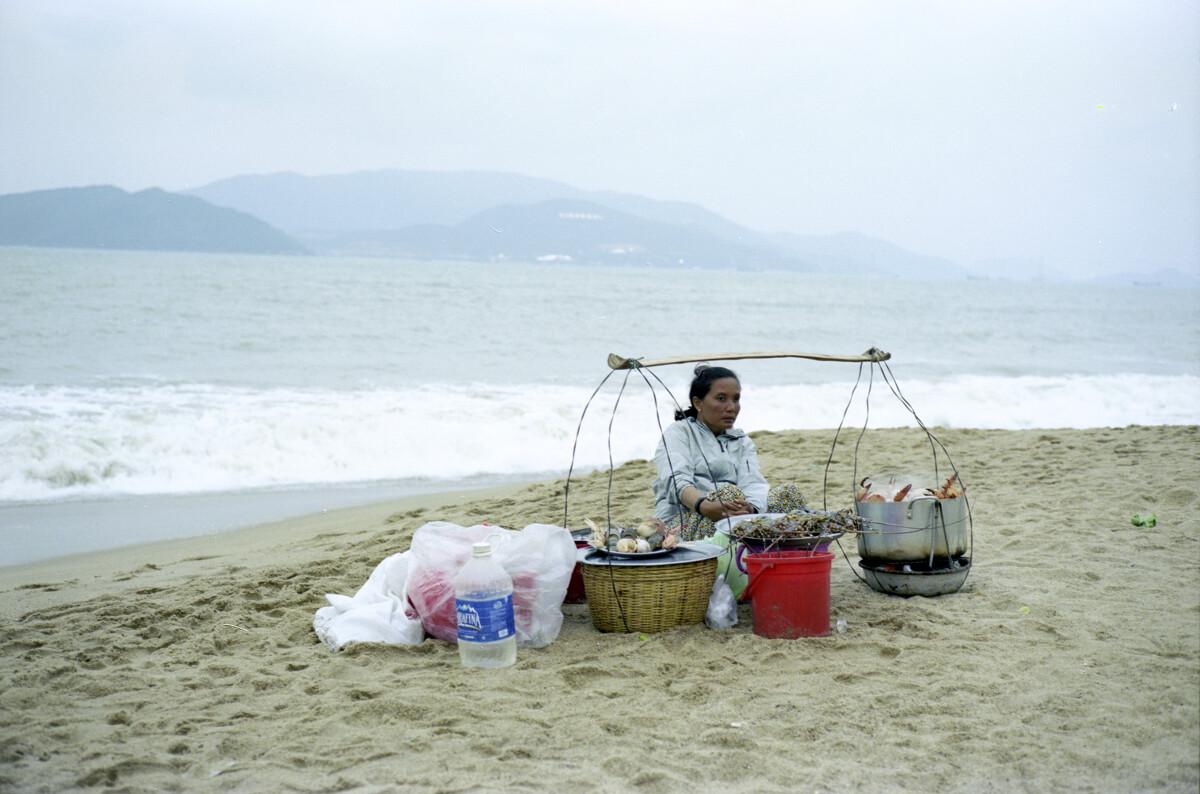 商场人流降低,还能成为鱼火锅加盟很好的选择场地吗