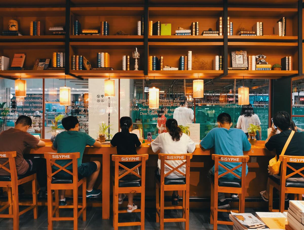 原创关于中国电影的八个盲区
