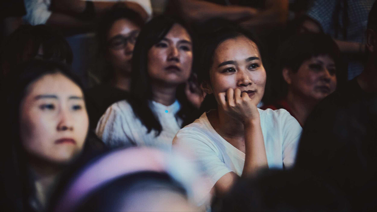 澳娱国际是不是骗局-台湾明星:吴奇隆是什么星座?