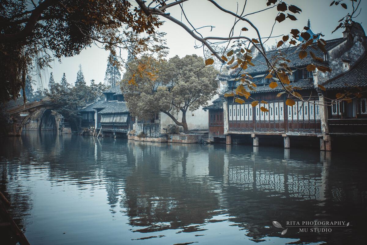 "365bet亚洲中文-旅游市场打响""考后游""市场争夺战"