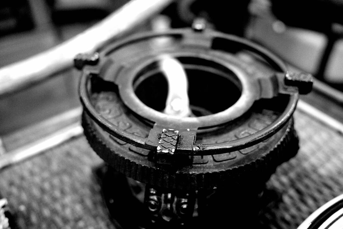 巴萨欧冠录像回放-日常系动漫王者京阿尼的取胜之道:将二次元与三次元重叠