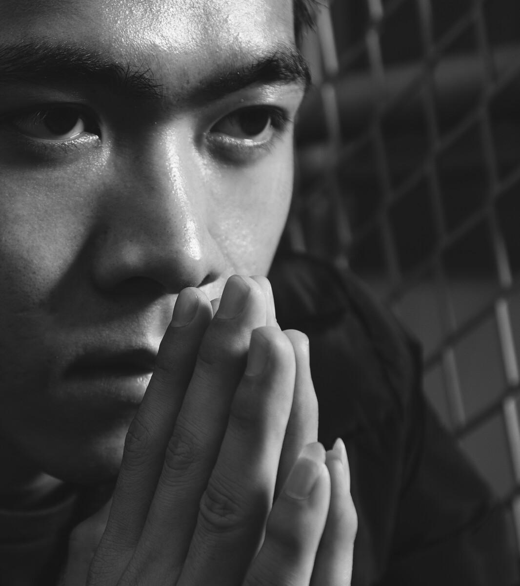 uu球直播下载-CM朋克出席芝加哥漫展,录制UFC纪录片