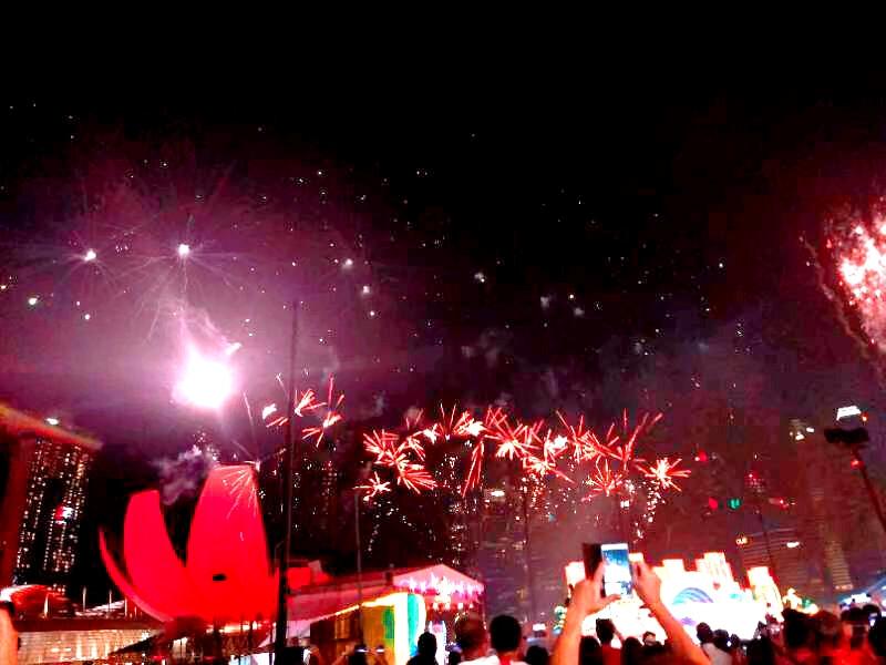 betball贝博网页版登录-唐山市举办第四届健身操(舞)大赛300余名爱好者大比拼
