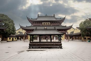 安昌镇安康寺