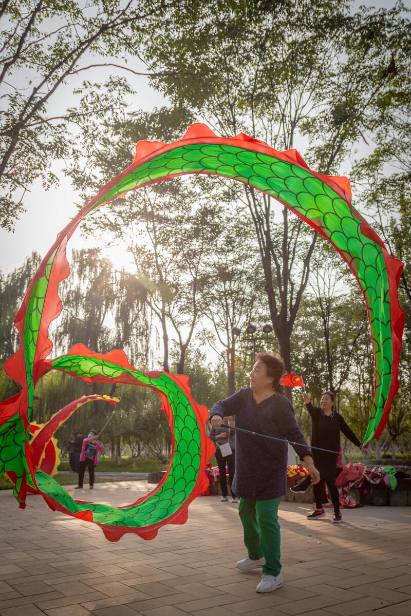 elta体育下载-云南省第十届学校体育舞蹈锦标赛总决赛开赛