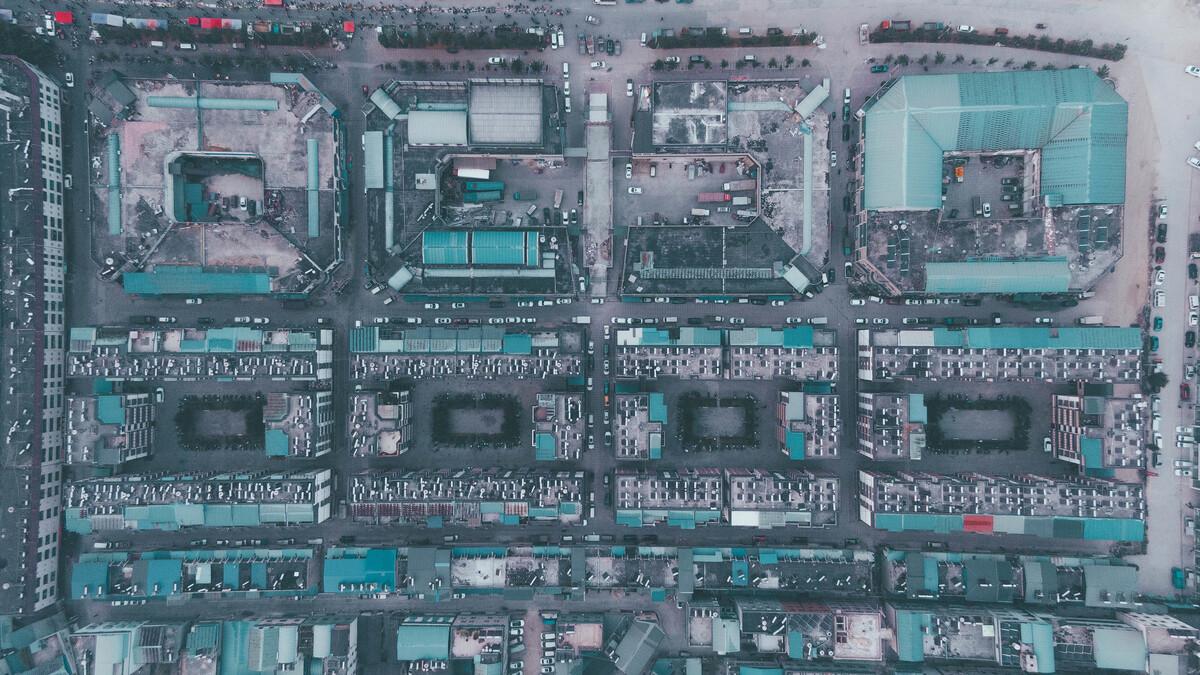 必威betway手机版-2018北京车展:雷诺SUV家族限量版正式亮相