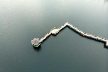 泉州草邦水库