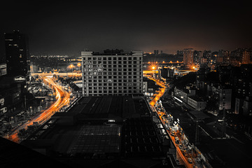 大连华南广场
